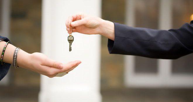 Assicurazione casa affitto