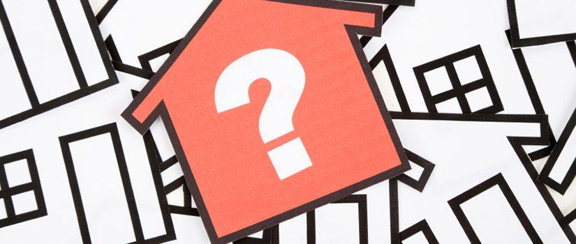 Domande assicurazione casa